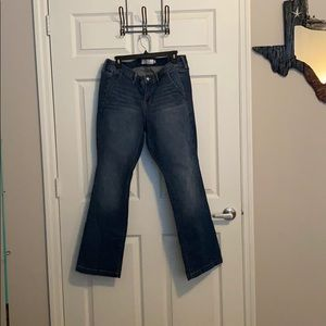 Torrid 12R Jeans NWOT